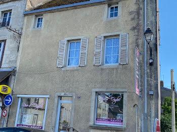 locaux professionels à Mirebeau-sur-Bèze (21)