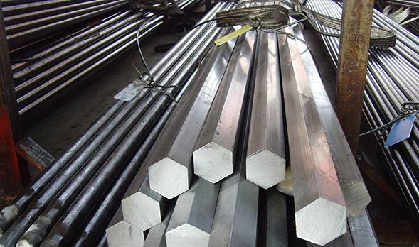 Đại lý sắt thép xây dựng An Giang