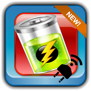 charger booster APK Download for Android