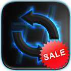 Root Cleaner  System Eraser icon