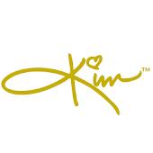 Kim Bady App