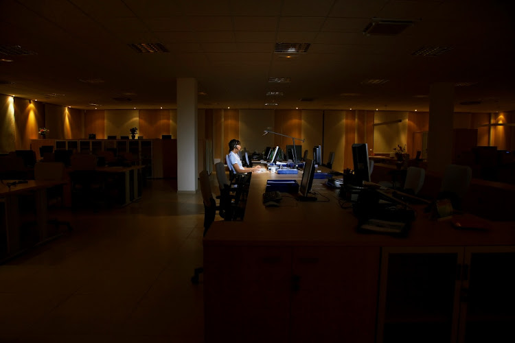 Those who work night shifts are hmore likely to suffer diabetes, obesity, poor fertility, heart attacks and tumours.