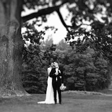 Wedding photographer Vladimir Shumkov (vshumkov). Photo of 01.11.2018