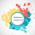 Wallpaper Background icon