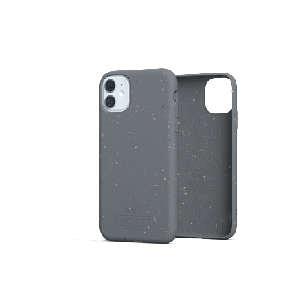 Bio Case Iphone 11 (flera färger)