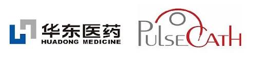 PulseCath
