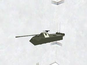 T-68 MK2