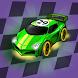 Merge Race Cars - Car Merger 2019