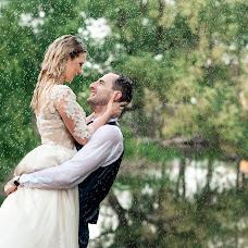 Wedding photographer Vadim Pastukh (Petrovich-Vadim). Photo of 12.06.2018