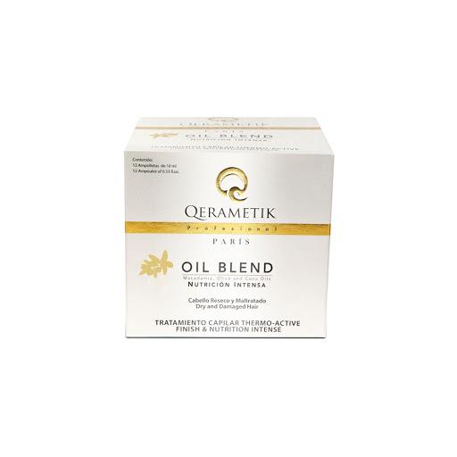 ampolla qerametik oil blend 10ml