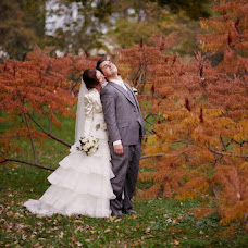 Wedding photographer Konstantin Mindoglo (kmin). Photo of 18.02.2013