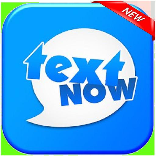 Best TextNow Tips
