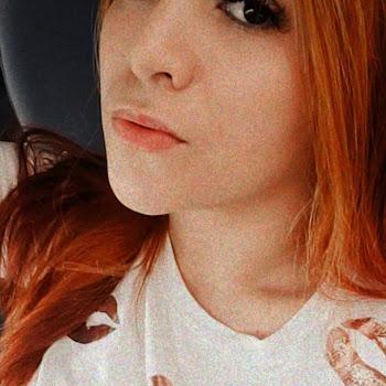 Foto de perfil de yadira123