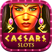 Caesars Slots and Free Casino