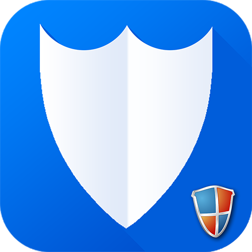 Antivirus Cleaner Booster