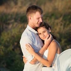 Wedding photographer Ruslan Sidko (rassal). Photo of 29.08.2015