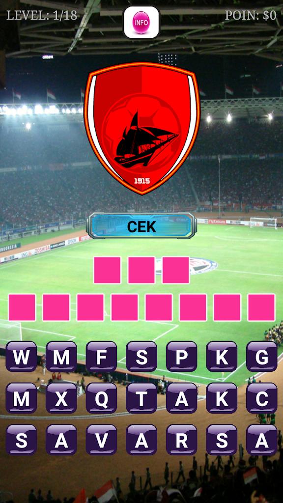 tebak logo liga 1 indonesia 1 0 apk download com pramitastudio tebaklogoliga1indonesia apk free apk support