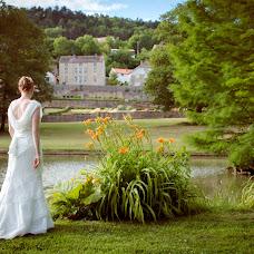 Wedding photographer Elizaveta Buzova (LisaBuzova). Photo of 06.09.2015