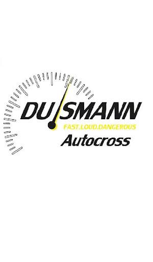 Racing Team Duismann ss2