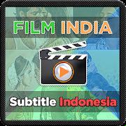 Full Film India Subtitle Indonesia | LK21 INDOXXI