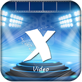 Sax Video Player - Six Video Player
