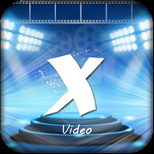 Videozapis s xxx verzijom