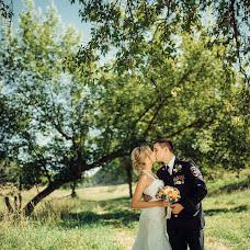 Wedding photographer Masha Rybina (masharybina). Photo of 12.12.2018