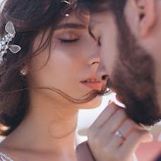 Wedding photographer Katerina Pichukova (Pichukova). Photo of 01.10.2018