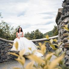 Wedding photographer Sintiya Royak (cynthiaroyak). Photo of 03.08.2018