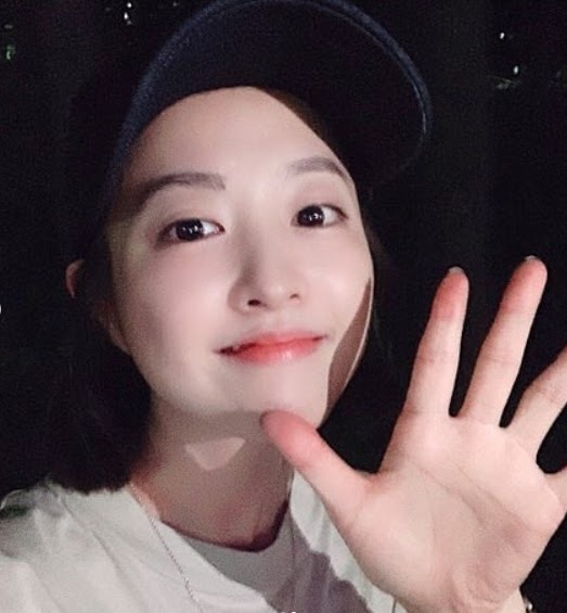 parkboyoung3
