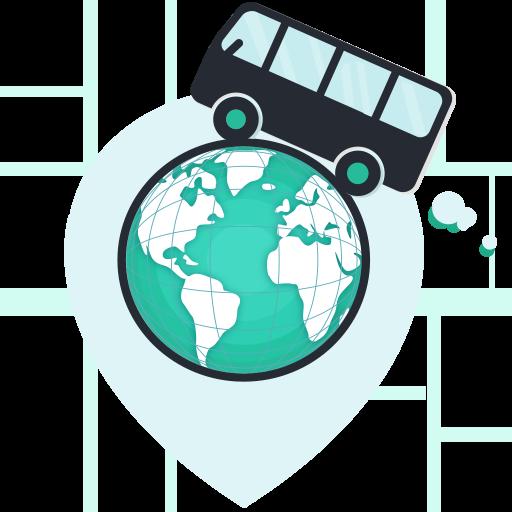Baixar Cadê o Ônibus?® para Android