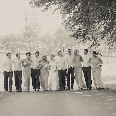 Wedding photographer Chris Semple (semple). Photo of 01.01.1970