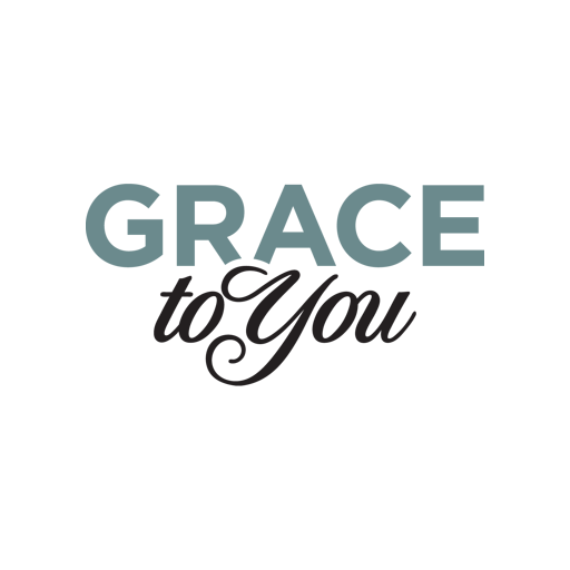 Grace to You Sermons - Apps on Google Play