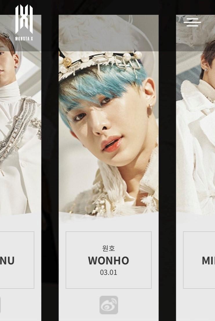wonho3
