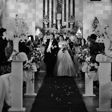 Wedding photographer Tatica Leandro (tatica). Photo of 23.06.2015