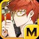 Mystic Messenger (game)