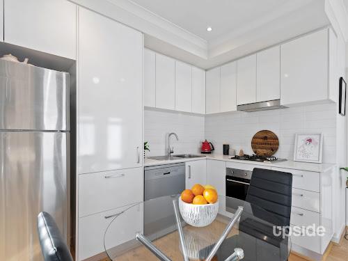 Photo of property at 11/5 Kipling Street, Carrum 3197