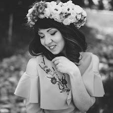 Wedding photographer Evgeniya Petrakova (petrakovaphoto). Photo of 10.07.2017