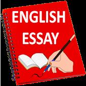 english essay stories