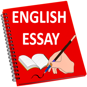 Persuasive Essay Thesis Statement  Hate Crime Essay also Sister Flowers Essay Google Essays In English Persuasive Essay About Global Warming