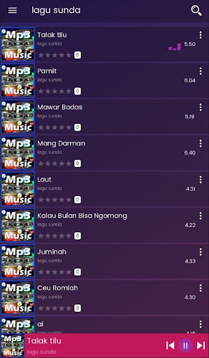 Download lagu doel sumbang lengkap + lirik mp3 google play.