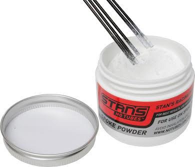 Stans No Tubes Spoke Powder alternate image 1