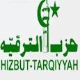Kourel Hizbut Tarquiyyah icon