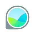 GlassWire Data Usage Monitor icon