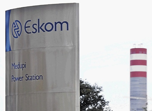 EDITORIAL: Eskom is a disaster of epic proportions