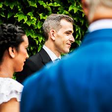 Wedding photographer Sara Izquierdo cué (lapetitefoto). Photo of 20.11.2018