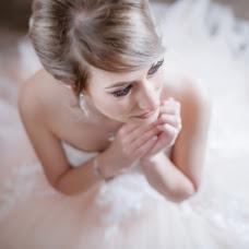 Fotógrafo de bodas Razvan Dale (RazvanDale). Foto del 13.06.2018