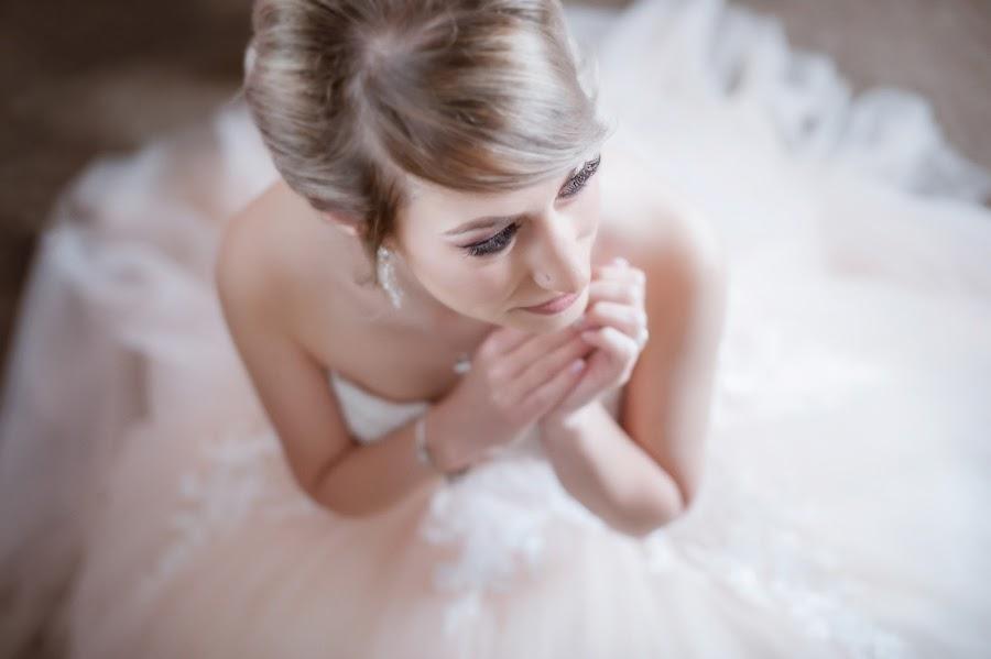 Fotograful de nuntă Razvan Dale (RazvanDale). Fotografia din 13.06.2018