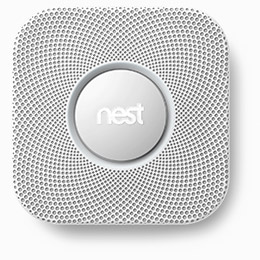 Nest Protect White