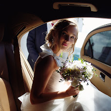 Wedding photographer Nora Drugan (KormovaAnastasia). Photo of 12.11.2014